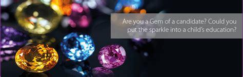 gemstone recruitment supplybagsupplybag