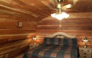 Log cabin interior design ideas appealing contemporary log cabin