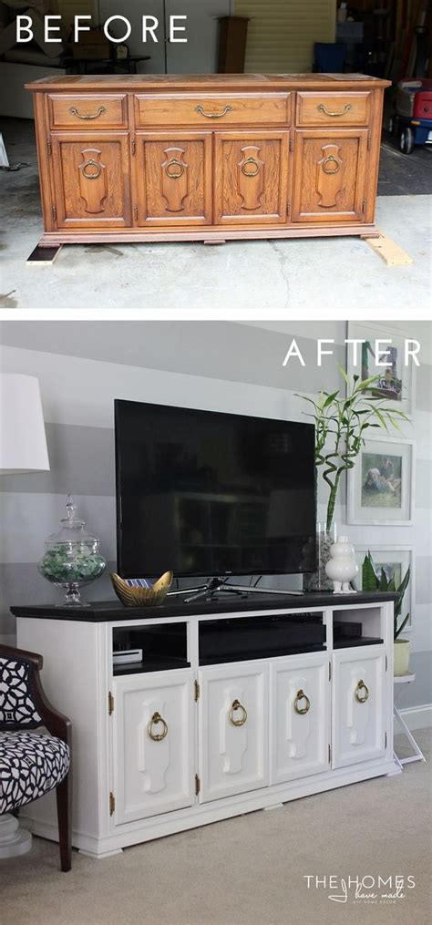fabulous furniture makeover diy projects hative