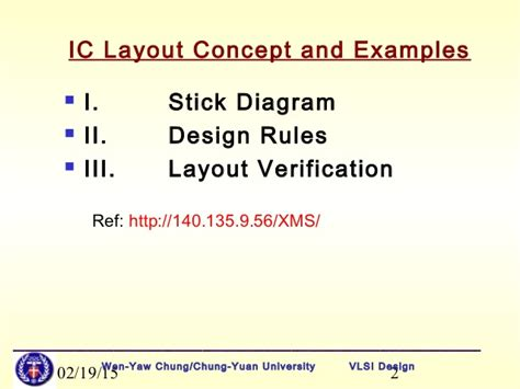 layout design rule stick diagram with exles lect5stickdiagramlayoutrules 1226994677707873 9