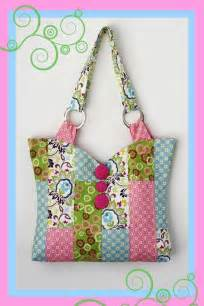 quilt and bag patterns nr65 lou lou