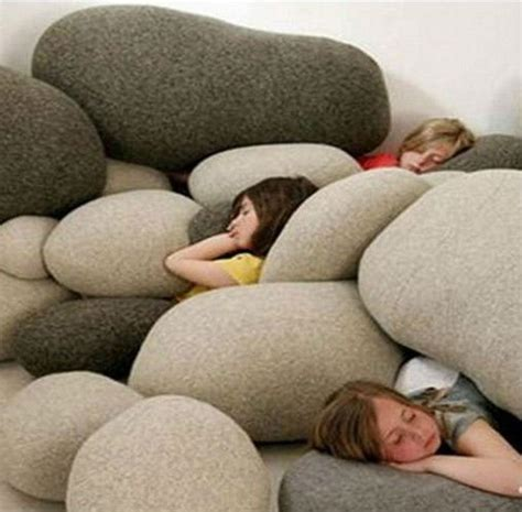 cool bean bag chairs newest cool ventilate bean bag chairs buy bean bag