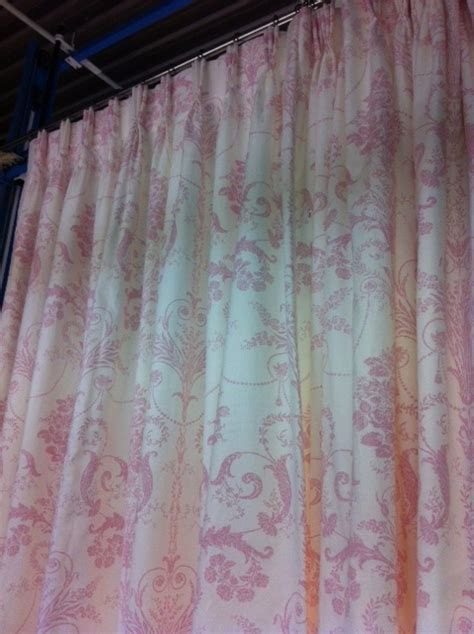 laura ashley door curtain 17 best images about window coverings on pinterest
