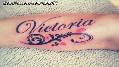 9 letras para tatuajes del nombre victoria letras para tatuaje de victoria nombres letras