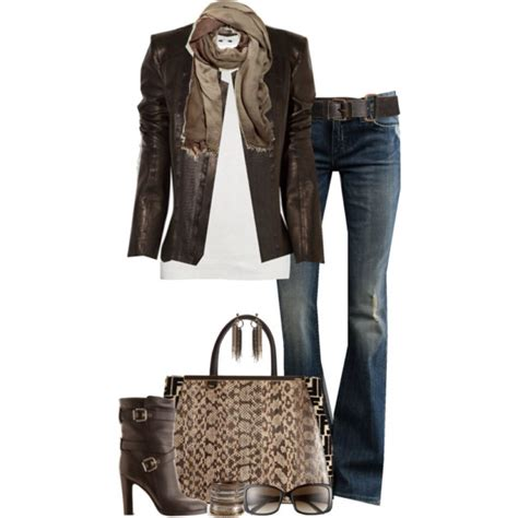 images of casual outfits stylish outfits stylinoutfits twitter