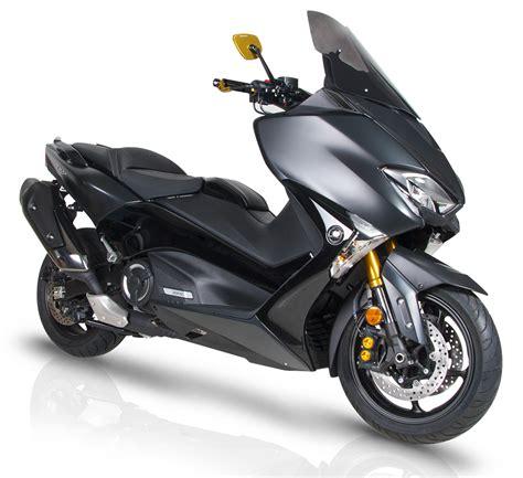 Aufkleber Yamaha Tmax yamaha t max 2017