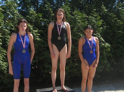 Tight One Piece Swimsuits Swim Team | tight one piece swimsuits swim team