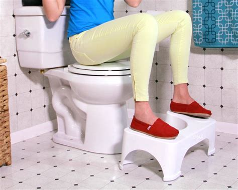 bathroom posture squat position tools for wellness blog