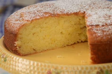 yogurt cake recipe yogurt cake recipe joyofbaking recipe