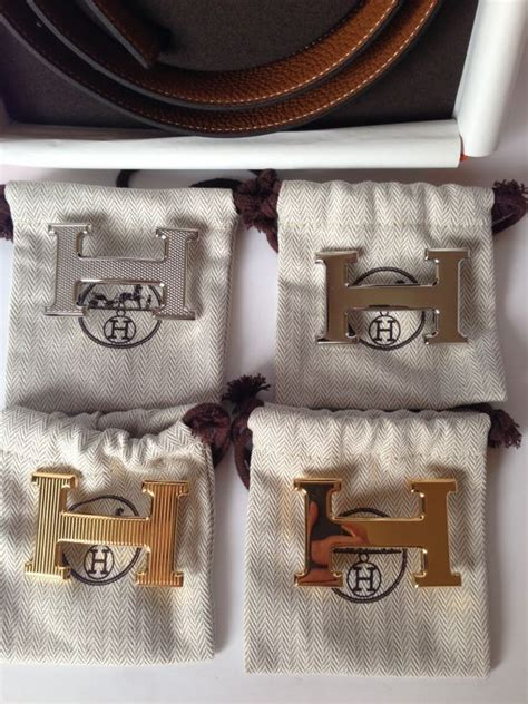 Jual Belt Lv Taurillon Black Buckle Gold Mirror Quality authentic hermes h constance buckle set 4 buckles accessories fashion and vintage