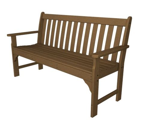 Storage Benches On Sale