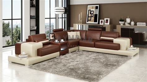 brown leather corner sofa olympian sofas nurburg brown leather corner sofa