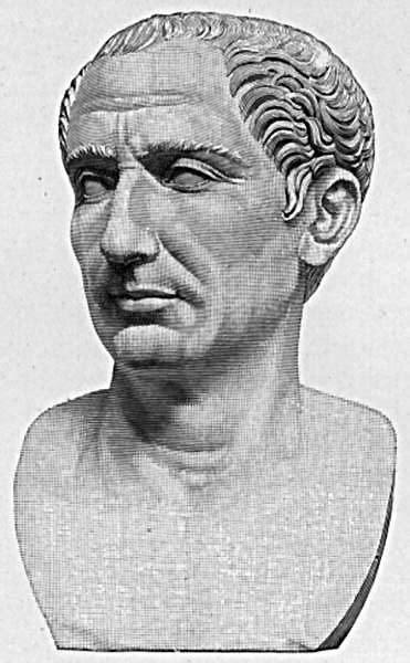 the dictator julius caesar thinglink poems by julius caesar