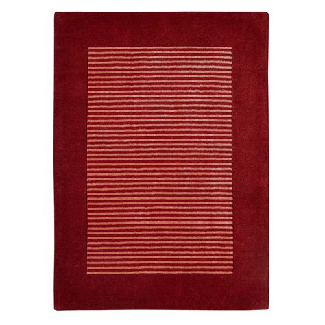 red accent rug brook lane rugs henley hand woven red area rug reviews