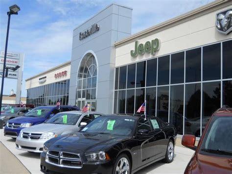 Michigan Jeep Dealers Roseville Chrysler Dodge Jeep Ram Car Dealership In