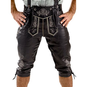Mode von Almbock in Schwarz: Günstig online kaufen bei