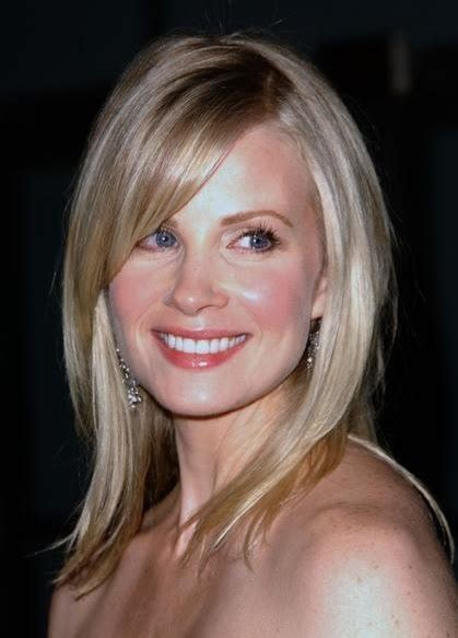 monica potter hair monica potter hair pinterest