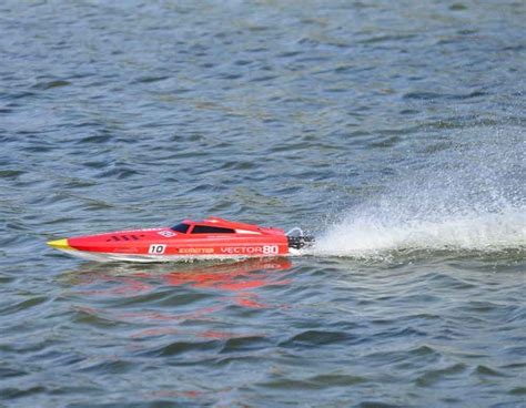 boat escrow service rc model volantexrc vector80 v798 1 brushless high speed