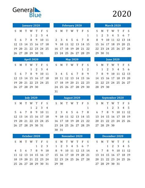 printable calendar   word  excel