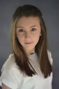 Mary kate padian actor kids casting call pro