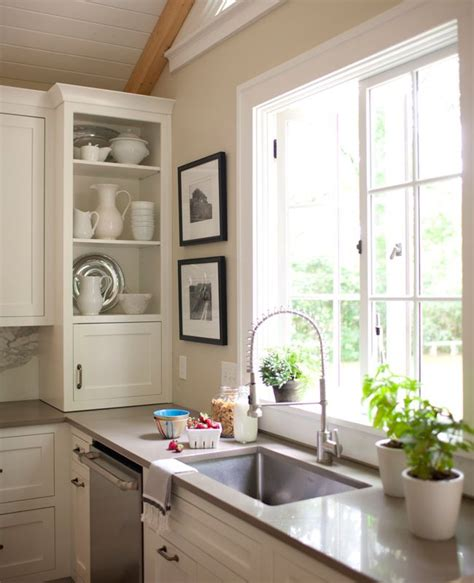 upper cabinets best 25 upper cabinets ideas on pinterest navy kitchen cabinets built in cabinets and diy
