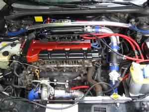 radu turbosocks performance