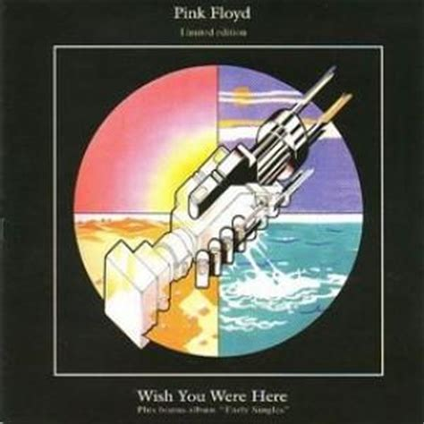 wish you were here traduzione testo pink floyd wish you were here traduzione in italiano