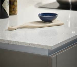 is corian cheaper than granite the differences between quartz worktops granite worktops