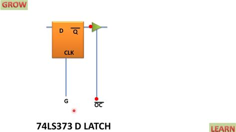 need pull up resistor 8051 pull up resistor in 8051 28 images concept of debouncing in 8051 microcontroller blogging
