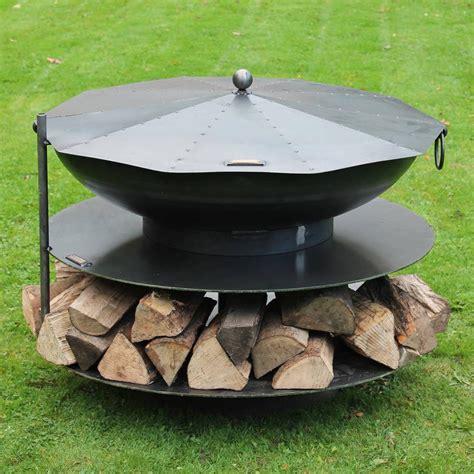 Steel Ring Fire Pit Fire Pit Design Ideas Best Firepits