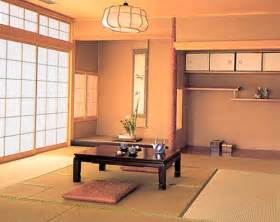 japanese room design home sweet design tips organize japanese style dining