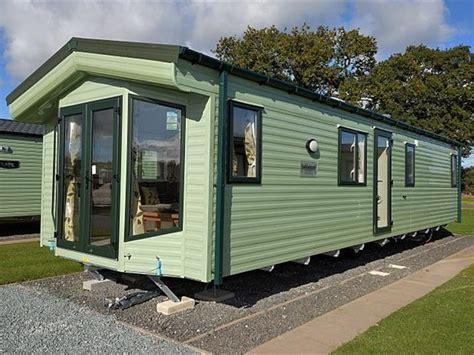 Static Caravan Awnings by New Static Caravans For Sale 6 Berth 163 33 495 Willerby