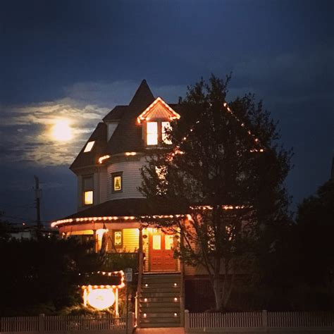 best bed and breakfast in nj bed and breakfast nj the 10 best new jersey bed and