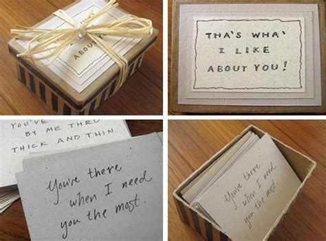 anniversaries husband anniversary and diy gifts on pinterest
