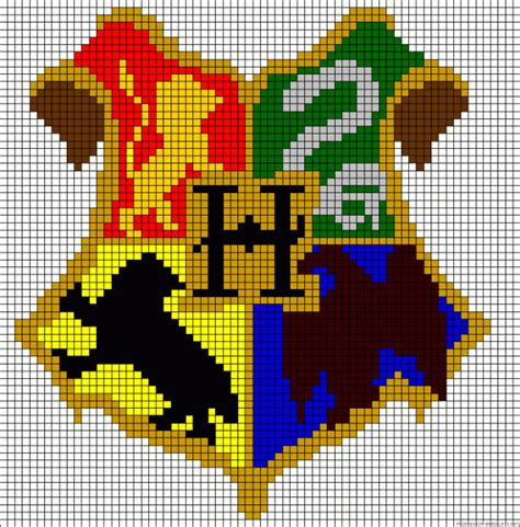 free downloadable harry potter knitting patterns is anyone a harry potter fan needle work