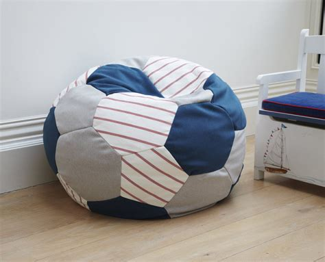 Bean Bag Chair Ikea by Living Room Outstanding Bean Bag Chairs Ikea Ikea Bussan Bean Bag Chair Canada Ikea Hours