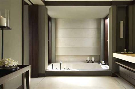 oriental bathroom ideas asian bathroom design ideas