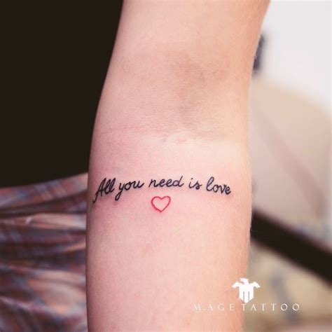 tattooed heart letra y traduccion tattoo delicada inked girl tattoo letra de musica