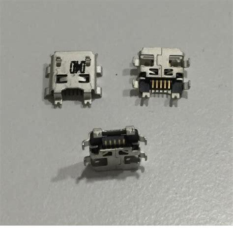 Usb Asus Zenfone 4 conector de carga micro usb para asus zenfone 4