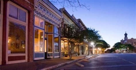 downtown georgetown square go visit the winery here and