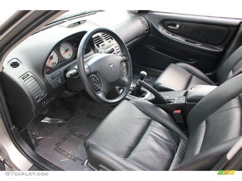 nissan 2002 interior 2002 nissan maxima se interior photo 53896535 gtcarlot com
