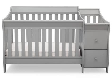 delta bentley s crib bentley s crib n changer delta children s products
