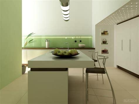 modern eat in kitchen 12 modern eat in kitchen designs gawe omah