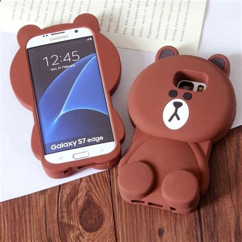 silicon brown line samsung note best 25 samsung galaxy cases ideas on samsung
