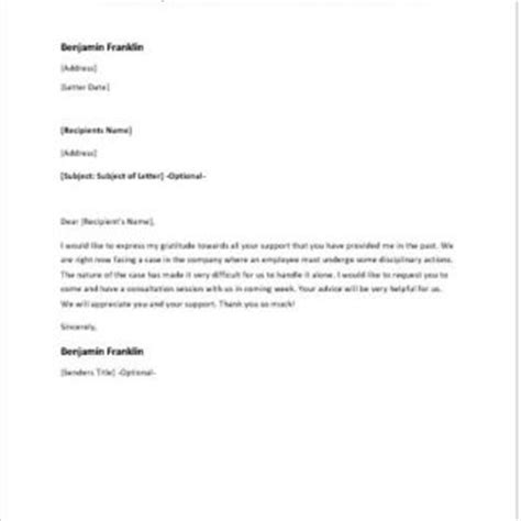 Transcript Request Letter Exle How To Write A Request Letter For Transcript Of Records Cover Letter Templates