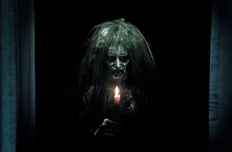 insidious movie recap insidious movie review the trent wilkie