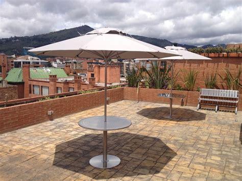 toldos y parasoles de dise 241 o moderno 50 ideas parasoles curvar