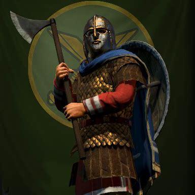 klas faction leaders mod  downloads total war center forums