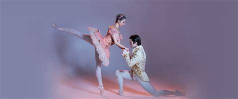 glass slipper tulsa cinderella tulsa ballet