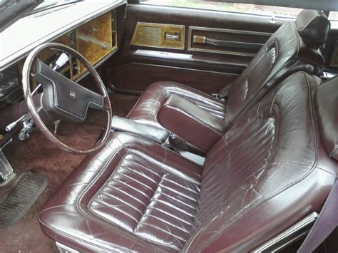 1985 Buick Regal Interior by 1985 Buick Riviera Pictures Cargurus
